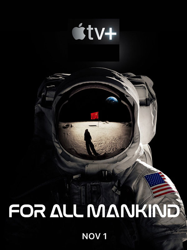 For All Mankind 00660210