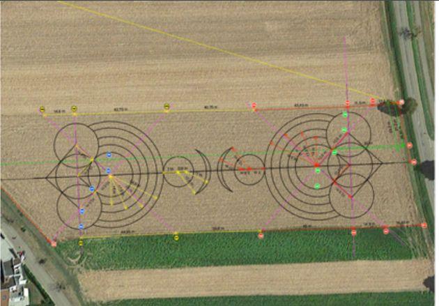 Un crop circle résolu 5d0b5e10