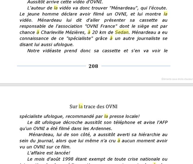 OVNI triangukaire dans les Ardennes en 1998 Captur35