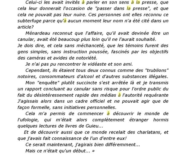 OVNI triangukaire dans les Ardennes en 1998 Captur39