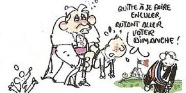 Les folles du Vatican Http3a10