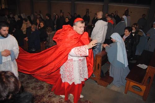 Les folles du Vatican Photo210