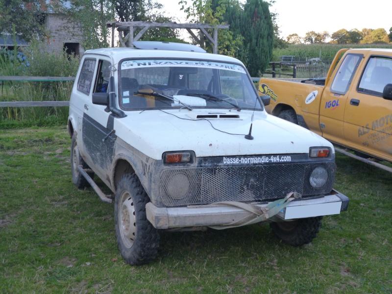 Photos de vos véhicules P1010510