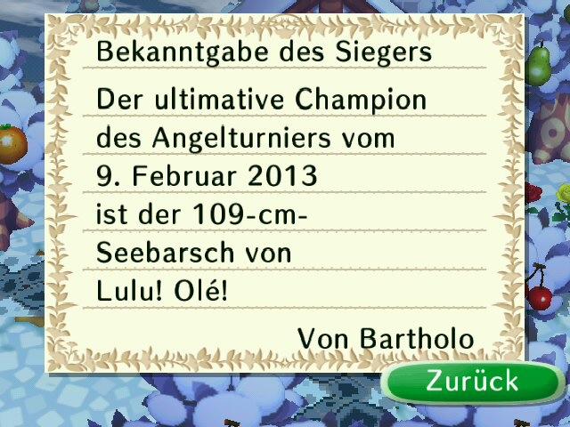 Bartholo Angelturnier und Carleon Insektenturnier - Seite 2 Angelt11
