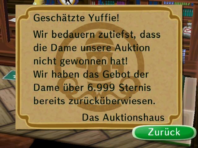 Das Auktionshaus! - Seite 3 Auktio11