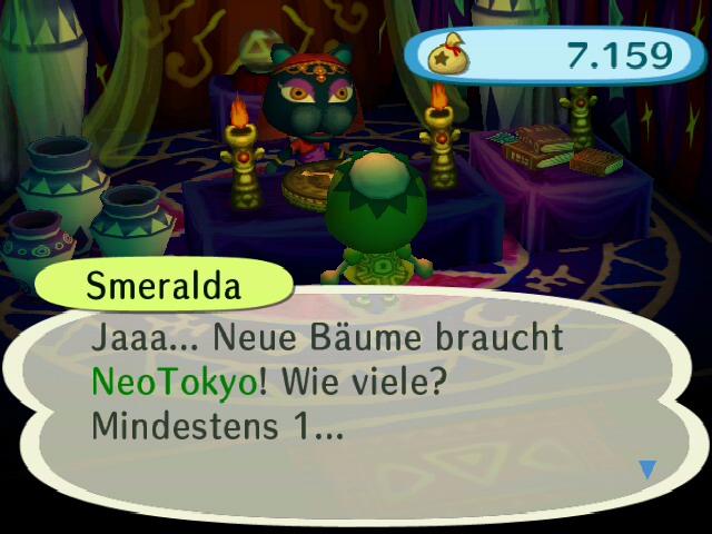 Smeralda's Glückszauber Gzaube10