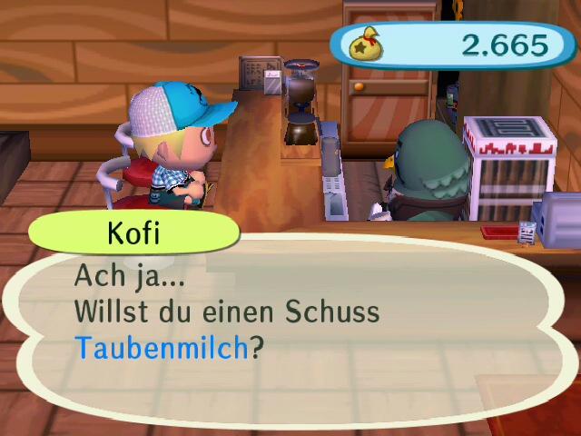 Kofis Kaffee - Seite 9 Kofi1010