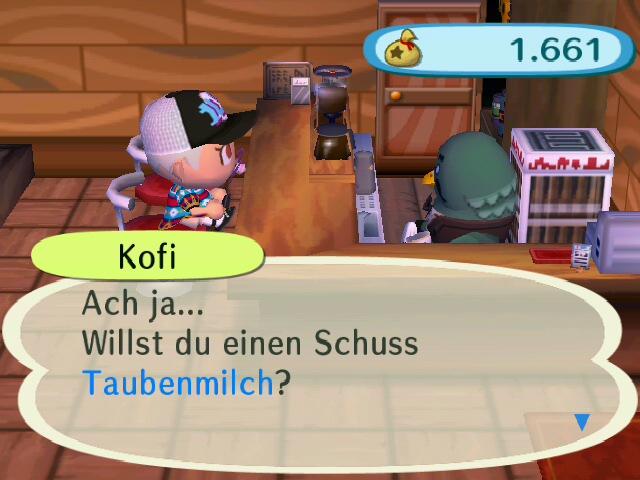 Kofis Kaffee - Seite 9 Kofi1011