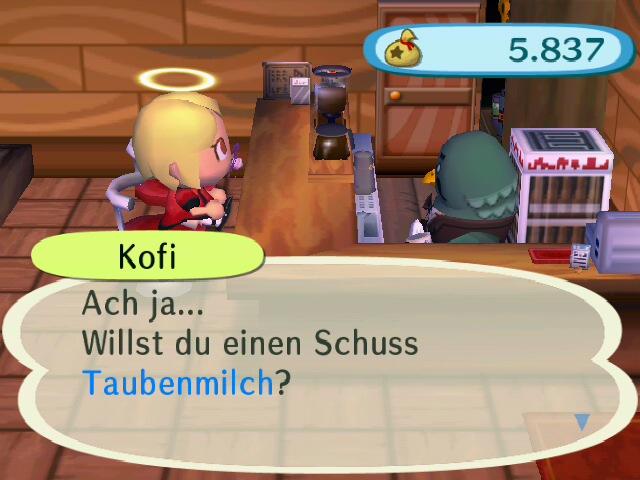 Kofis Kaffee - Seite 9 Kofi111