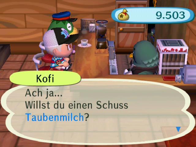 Kofis Kaffee - Seite 9 Kofi1110