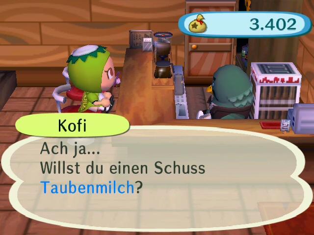 Kofis Kaffee - Seite 9 Kofi112