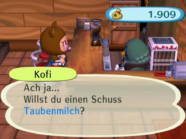 Kofis Kaffee - Seite 8 Kofi210