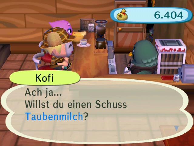 Kofis Kaffee - Seite 8 Kofi211