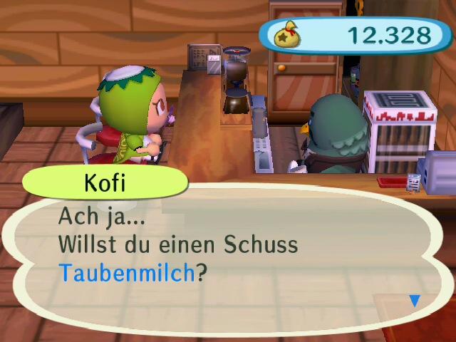 Kofis Kaffee - Seite 9 Kofi213