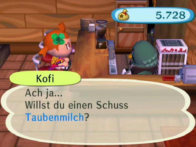 Kofis Kaffee - Seite 9 Kofi214