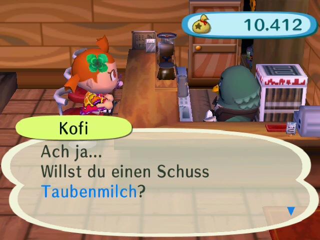 Kofis Kaffee - Seite 9 Kofi215