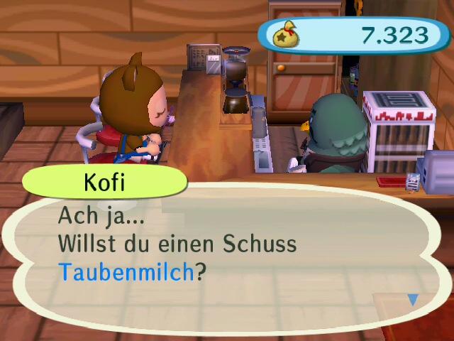 Kofis Kaffee - Seite 8 Kofi311