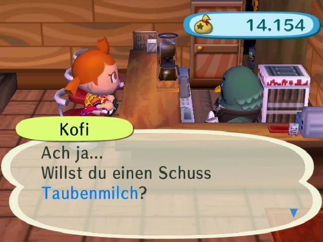 Kofis Kaffee - Seite 9 Kofi313
