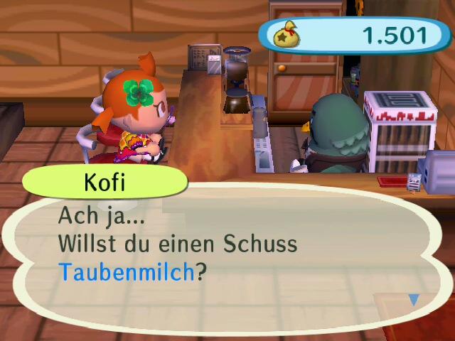 Kofis Kaffee - Seite 9 Kofi314