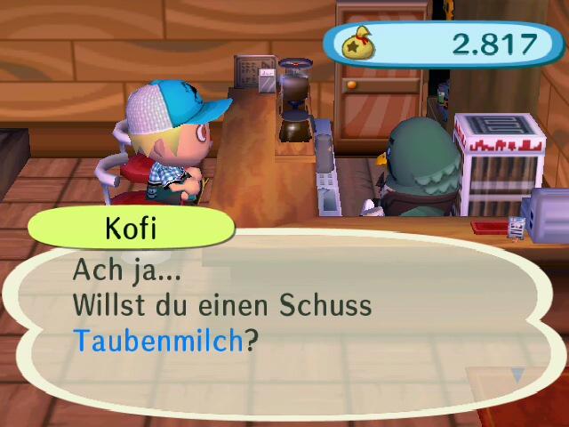 Kofis Kaffee - Seite 9 Kofi315