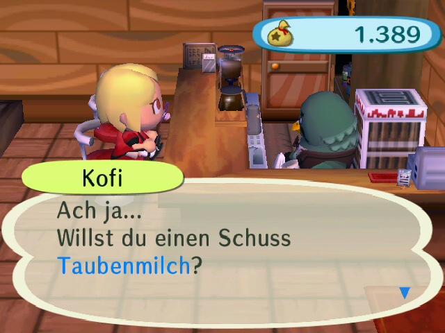 Kofis Kaffee - Seite 9 Kofi410