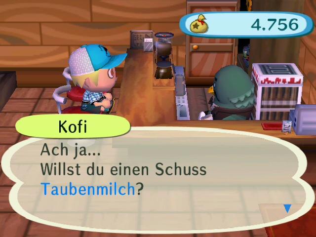 Kofis Kaffee - Seite 9 Kofi411