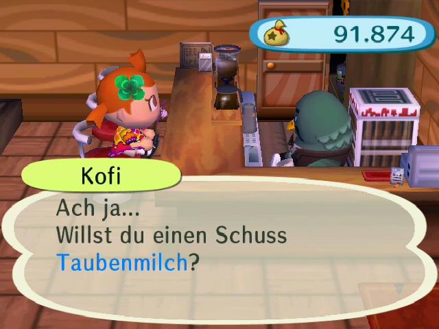 Kofis Kaffee - Seite 9 Kofi511