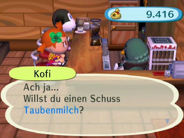 Kofis Kaffee - Seite 9 Kofi610