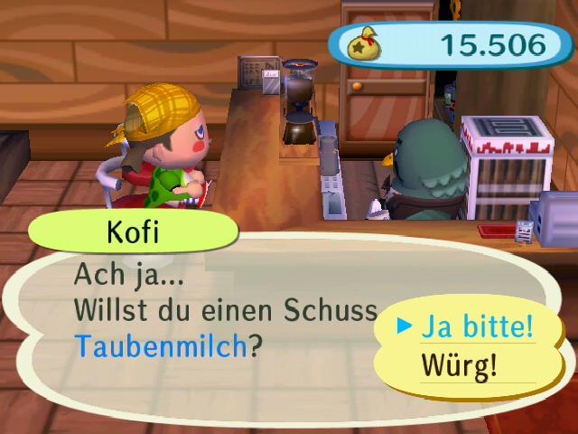 Kofis Kaffee - Seite 9 Kofi611