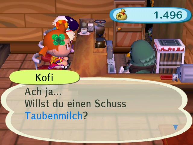 Kofis Kaffee - Seite 9 Kofi710