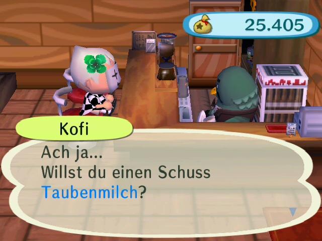 Kofis Kaffee - Seite 9 Kofi711