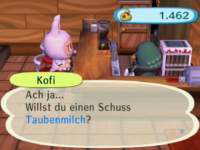 Kofis Kaffee - Seite 9 Kofi810