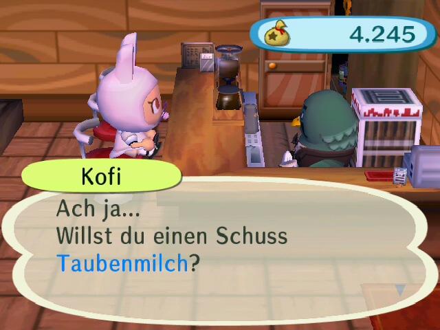 Kofis Kaffee - Seite 9 Kofi910