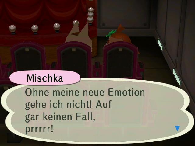 Besucher im Theater Mischk10