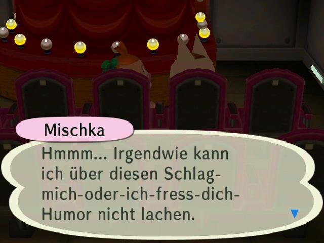Besucher im Theater Mischk11