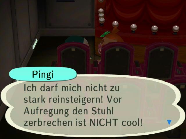 Besucher im Theater Pingi_10