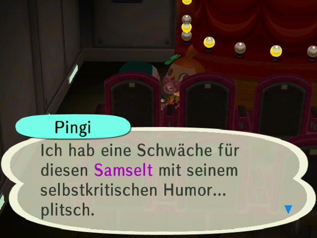 Besucher im Theater Pingi_11
