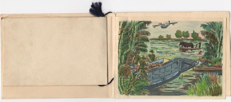 [Divers Navires amphibies] Les LST - Page 20 Scan_211