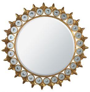 Amaterasu's Mirror The Yata no Kagami Large-10