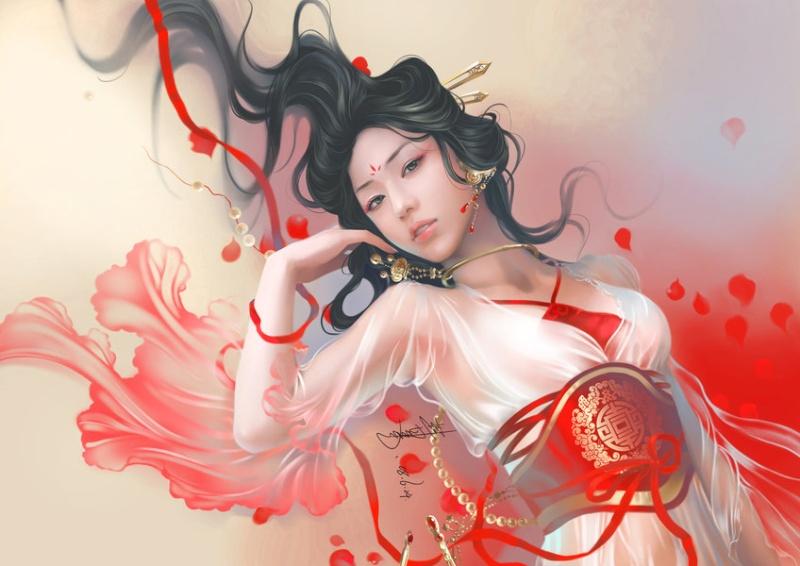 Fumei Takaramono (不明宝物) Lure_t10