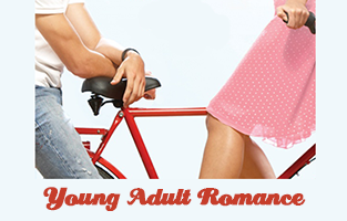 Chick lit, romance & other love stories : vos références  Alongf10