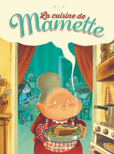 Mamette de Nob - Page 2 Ma10
