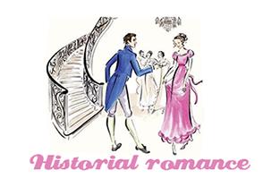 Chick lit, romance & other love stories : vos références  Sg55512