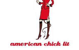 Chick lit, romance & other love stories : vos références  Sgg54512