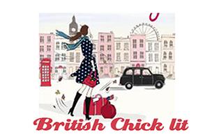 Chick lit, romance & other love stories : vos références  Sgggg11