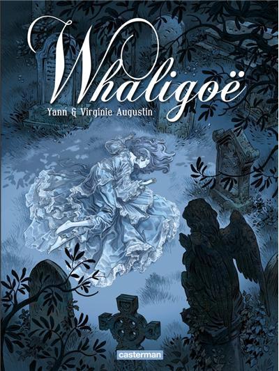Whaligoë de Yann & Virginie Augustin Wha10