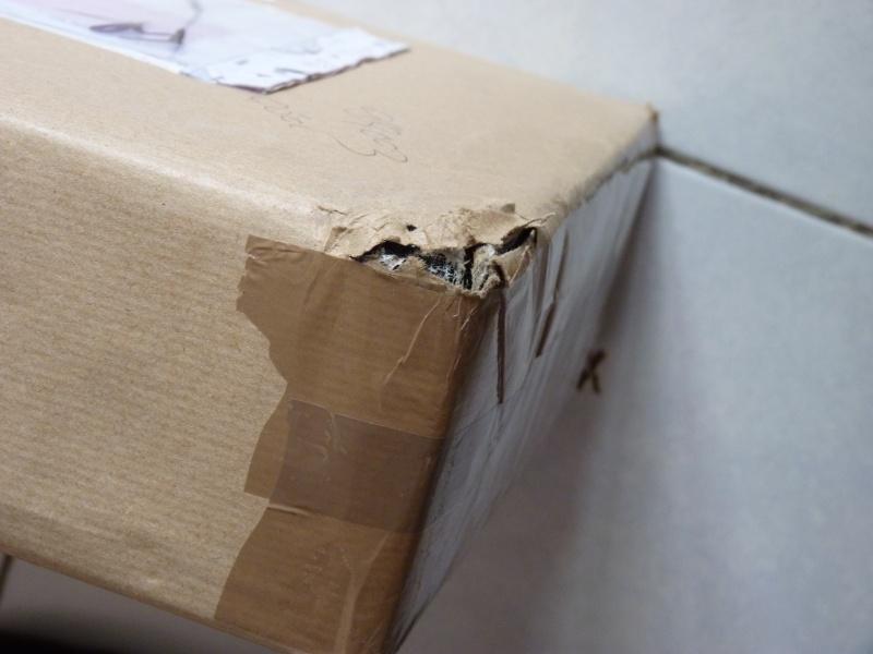 ebay : colis arrivé destroy P1110716