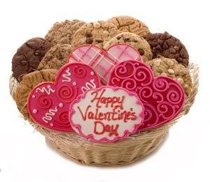 Valentines Day ! Valent10