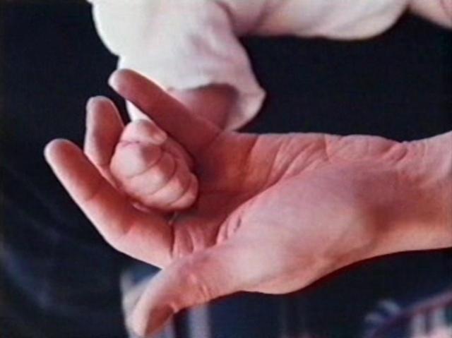 Le mani di Michael - Pagina 23 Zn7w5c11