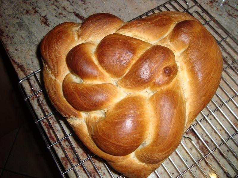 Nos pains du jour - Page 5 Dsc01813